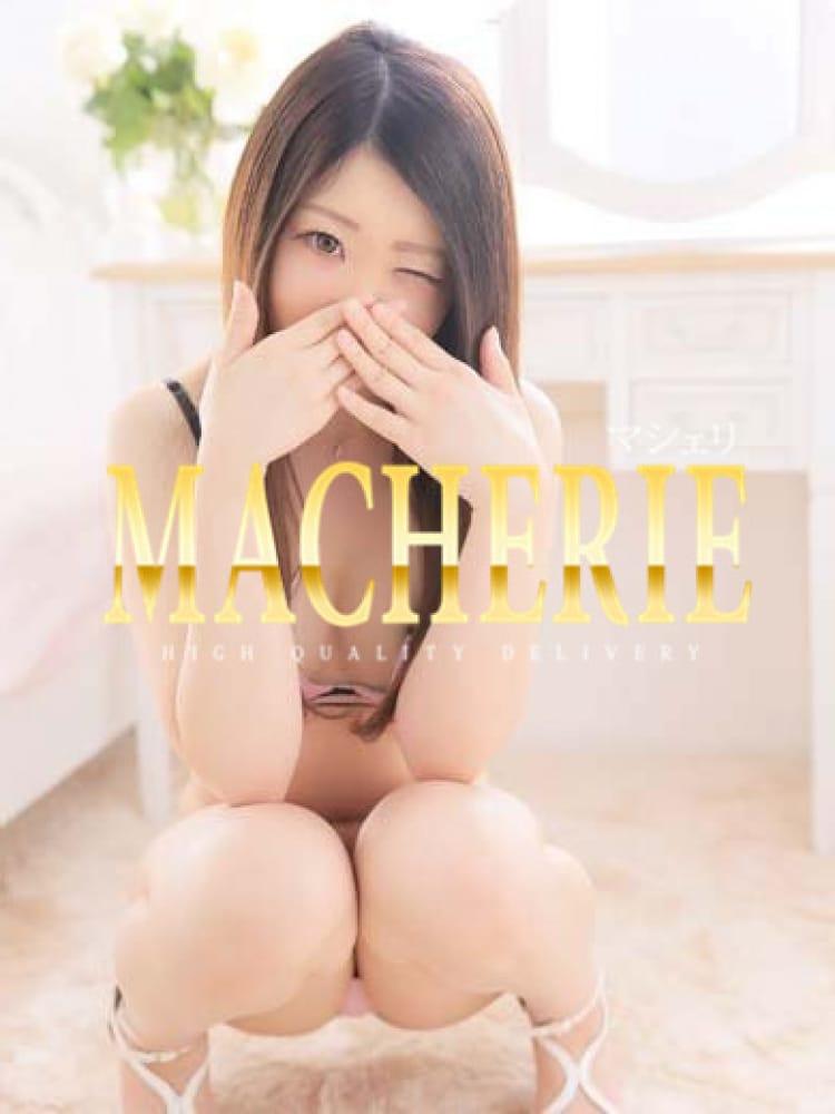 せいら(MACHERIE -マシェリ-)のプロフ写真3枚目