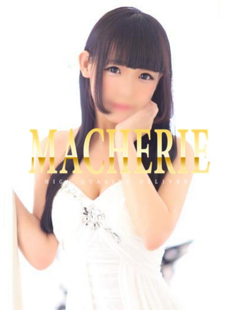 ちなつ(MACHERIE -マシェリ-)のプロフ写真1枚目