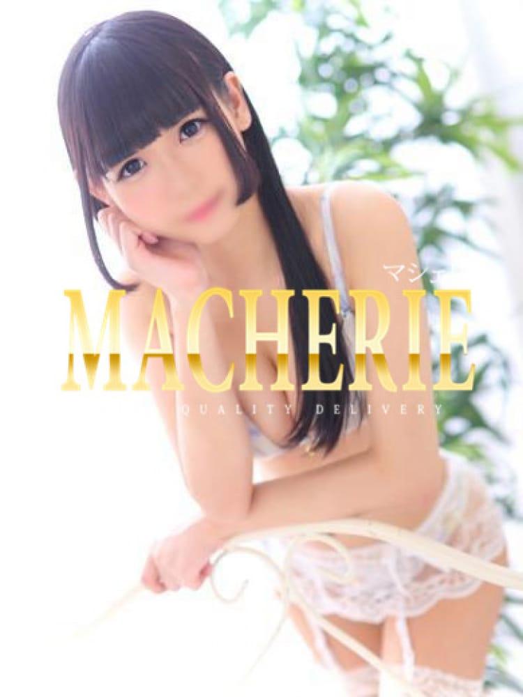 ちなつ(MACHERIE -マシェリ-)のプロフ写真2枚目