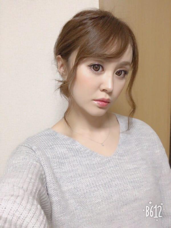 ありさ★極上泡姫(エクスタシー)のプロフ写真3枚目