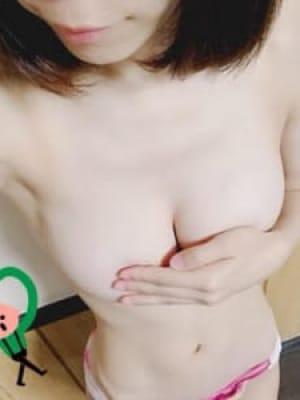 らむちゃん★スタイル抜群 エクスタシー - 厚木風俗