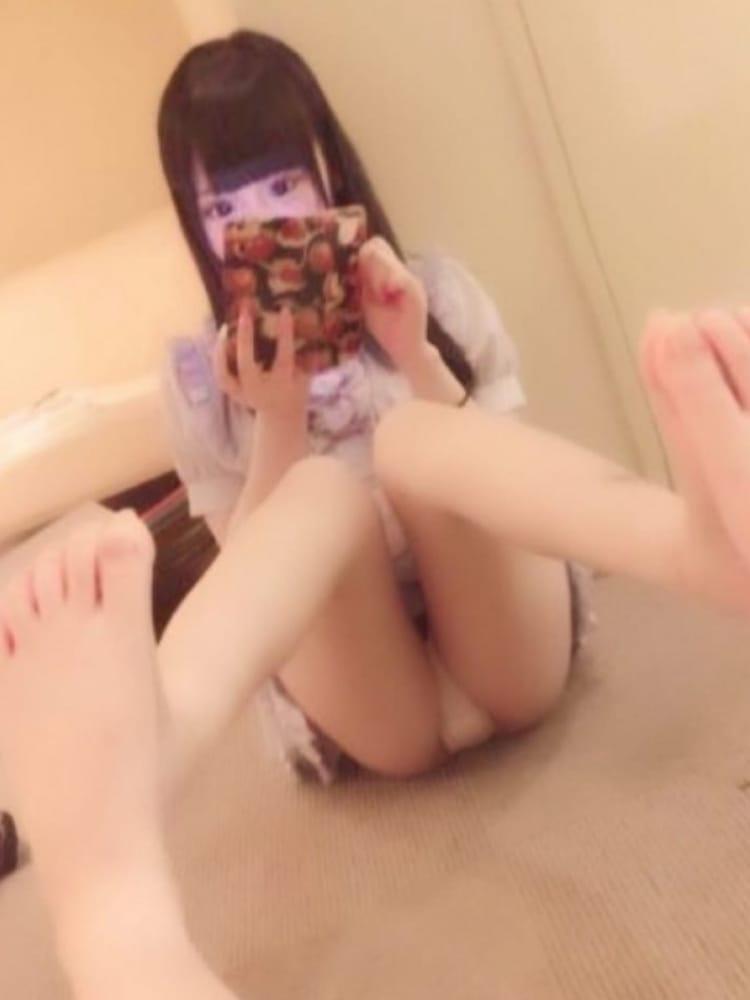 エッチな事大好き★ゆいか(うぶっ娘)のプロフ写真3枚目