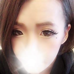 Nico-ニコ- | 姫Hime1one(姫路)