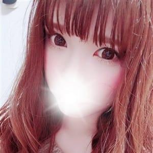 Kurumi-クルミ- | 姫Hime1one(姫路)