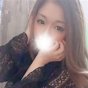 Ren-レン- | 姫Hime1one - 姫路風俗
