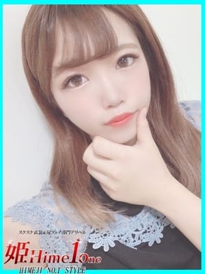 Ai-アイ-(姫Hime1one)のプロフ写真1枚目
