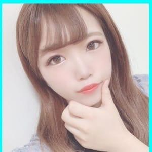 Ai-アイ-【12/18体験入店決定!】
