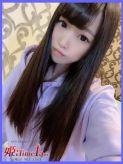 Sayaka-サヤカ-|姫Hime1oneでおすすめの女の子