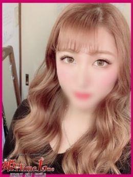 Moemi-モエミ- | 姫Hime1one - 姫路風俗