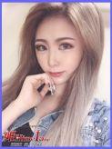 Risa-リサ-|姫Hime1oneでおすすめの女の子