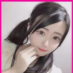 Tsuyu-ツユ-