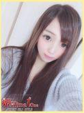 Akiho-アキホ-|姫Hime1oneでおすすめの女の子