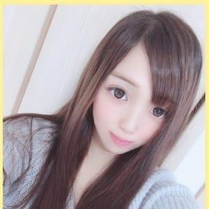 Akiho-アキホ-
