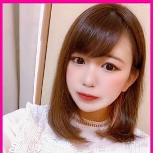 Hiyori-ヒヨリ- | 姫Hime1one - 姫路風俗