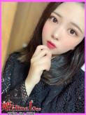 Tao-タオ- 姫Hime1oneでおすすめの女の子