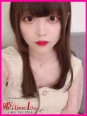 Irisu-イリス-|姫Hime1oneでおすすめの女の子