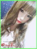 Yoh-ヨウ-|姫Hime1oneでおすすめの女の子