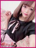 Inori-イノリ-|姫Hime1oneでおすすめの女の子