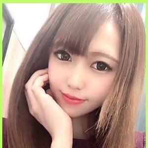 Asami-アサミ-