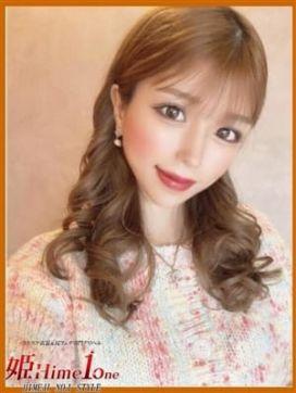 Miruku-ミルク-|姫Hime1oneで評判の女の子