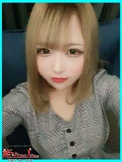 Kuriko-クリコ-|姫Hime1oneでおすすめの女の子