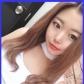 姫Hime1oneの速報写真