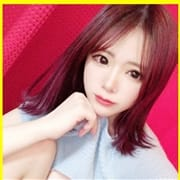 「まさしく『恋人』天使可愛さ【コノミ】chan♪」01/19(火) 02:15   姫Hime1oneのお得なニュース