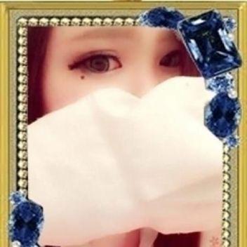 阿南 ゆま | 業界初システム型姉系デリバリーヘルスGRAND LINE - 福岡市・博多風俗