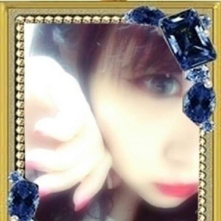 小日向ミコ ☆無邪気な天使☆