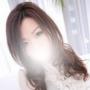 奥様の口癖 - 横須賀風俗