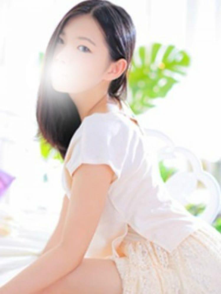 「たのしかったよ」02/19(月) 22:25 | 蘭子の写メ・風俗動画