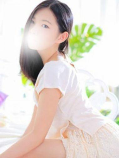 蘭子|奥様の口癖 - 横須賀風俗