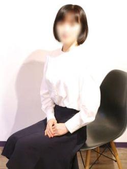 那奈 ミセスラウンジ東京でおすすめの女の子