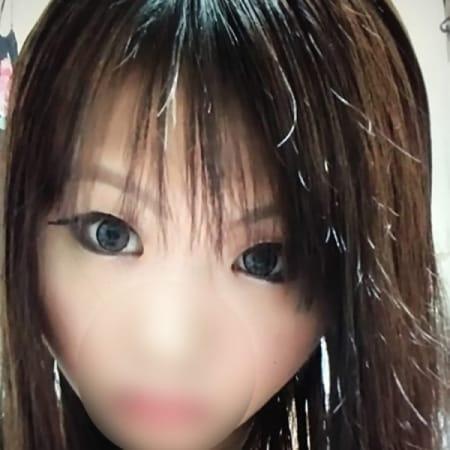 Club Ring 東大阪店 - 京橋・桜ノ宮派遣型風俗