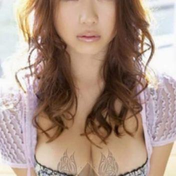 のりか | 蝶 - 松本・塩尻風俗
