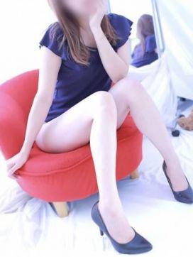【G】りり|綺麗な手コキ屋サンで評判の女の子