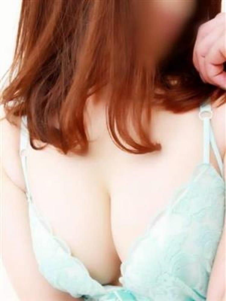 若槻ゆあ(姉妻)のプロフ写真4枚目