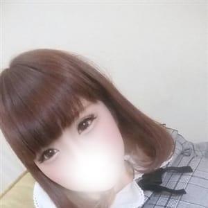 かなめ【超キュートな完全純潔美少女!】