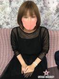 なお ノーハンドで楽しませる人妻 大阪梅田店でおすすめの女の子