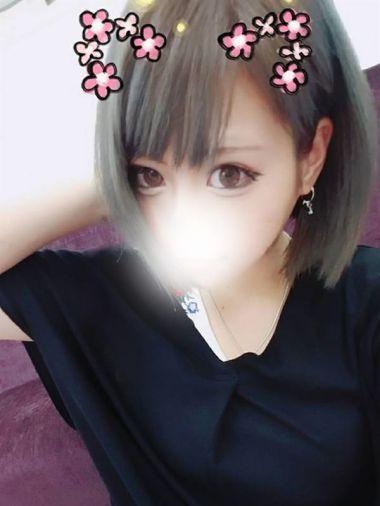 あれん|Concierge One(コンシェルジュワン) - 町田風俗