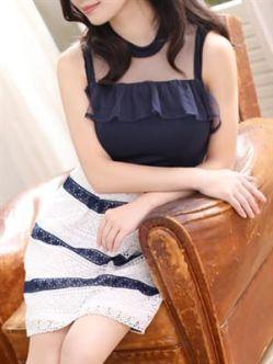 明紫えりな|~逢~TOKYOでおすすめの女の子
