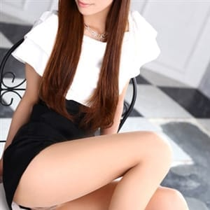 泉沢 杏子
