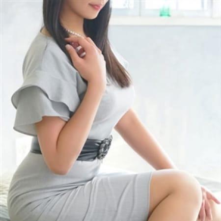 水嶋 直美