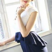 「圧倒的な透明感、黒髪ショートヘアがお似合いの美人奥様」05/21(月) 23:07 | ~逢~TOKYOのお得なニュース