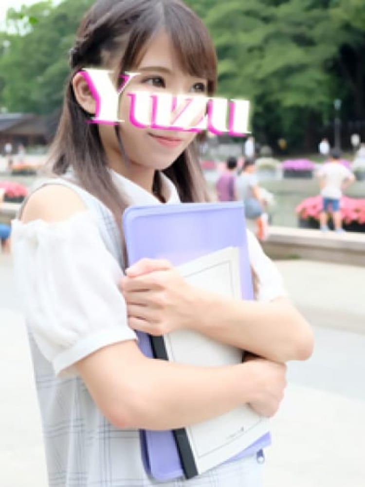 成瀬 ゆず(東京JK女子大性)のプロフ写真1枚目