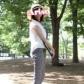 東京JK女子大性の速報写真