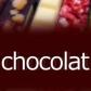 chocolat(ショコラ)の速報写真