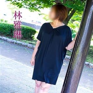 林雅琳 | 五十路マダム宇都宮店 (カサブランカグループ) - 宇都宮風俗