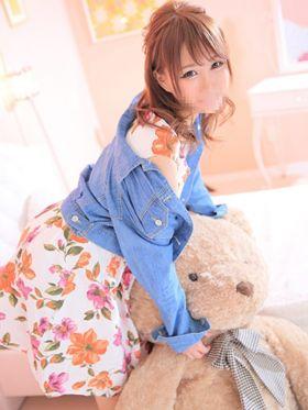 りんね 北海道風俗で今すぐ遊べる女の子