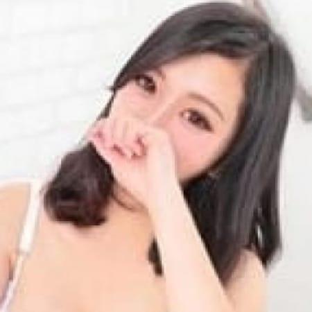 「大和魂!!今日のラッキーボーイ君」11/23(木) 21:38 | 大和撫子のお得なニュース
